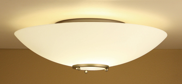 ceiling domes with lighting. LIGHTING Dome Light Fixture Ceiling Domes With Lighting