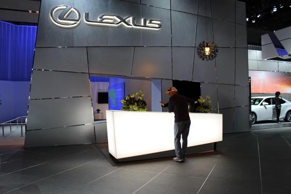 lexus counter 2