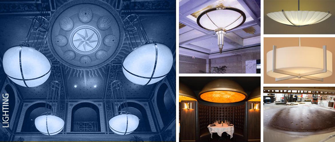 lighting-fixtures-diffusers-lenses-plastic