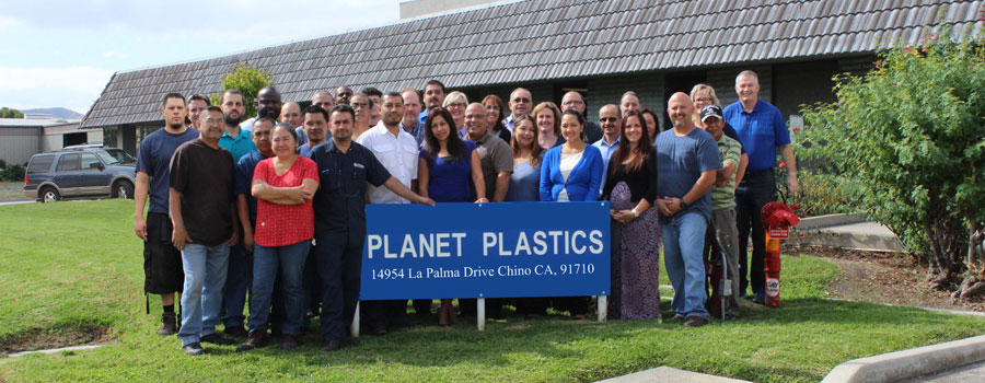planetplastics-group